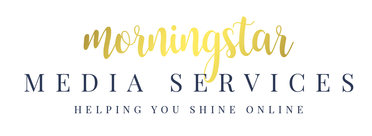 Morningstar Media Services